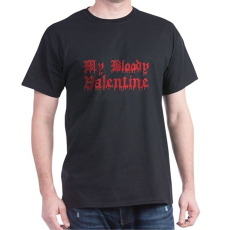 My Bloody Valentine T Shirt